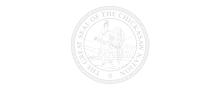 logo_chickasaw_1
