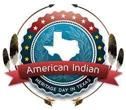 American Indian Heritage Day in Texas